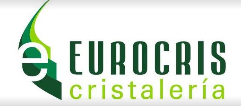 Cristalería Eurocris