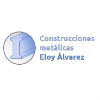 Construcciones Metálicas Eloy Álvarez