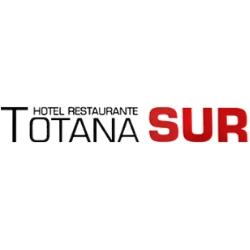 Hotel Restaurante Totana Sur