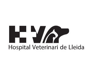 Hospital Veterinari de Lleida SL