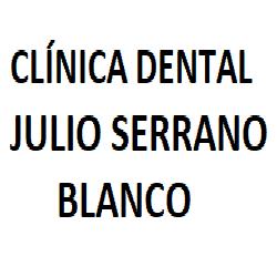 Serrano Blanco Julio