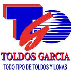 Toldos García