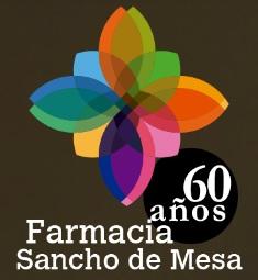 Farmacia Sancho De Mesa