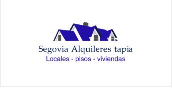 Segovia Alquileres Tapia