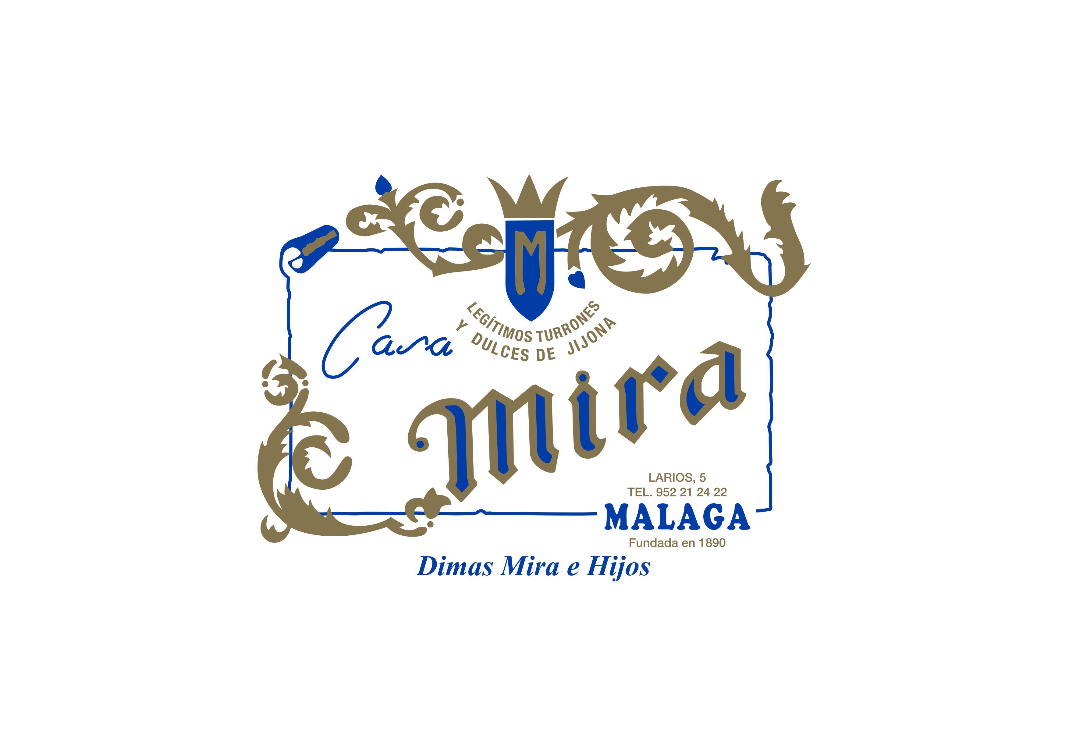 Casa Mira Dimas Mira e Hijos