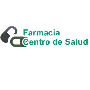 Farmacia Centro de Salud