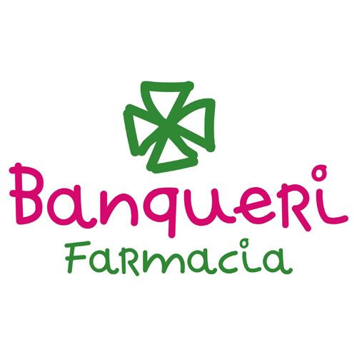 Farmacia Banqueri