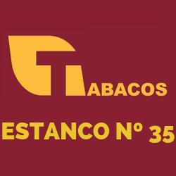 Estanco N° 35
