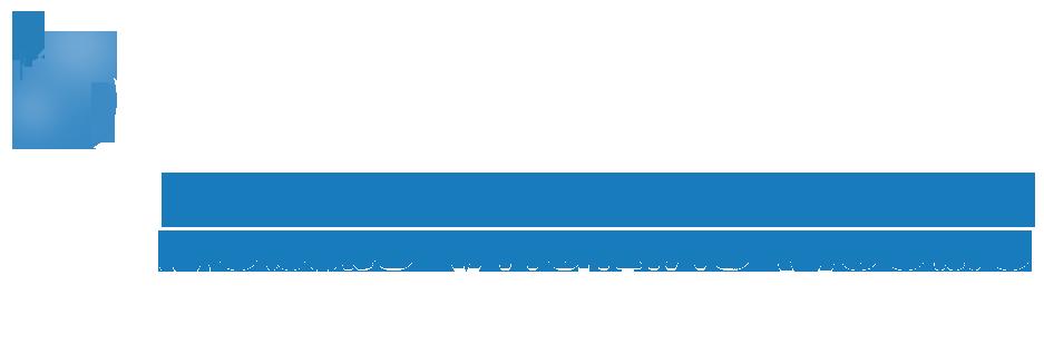 Centro Auditivo Osorio