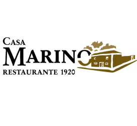 Restaurante Casa Marino