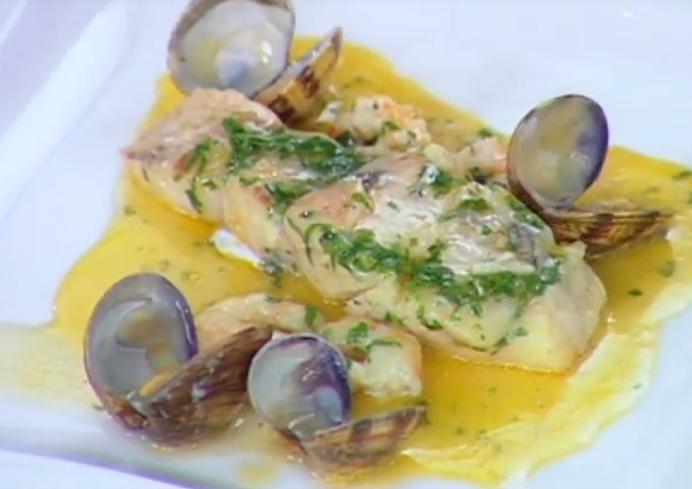 Restaurante Casa Marino 6