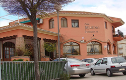 Imagen de Restaurante Casa Marino