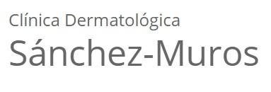 Medicos especialistas endocrinologia y nutricion granada