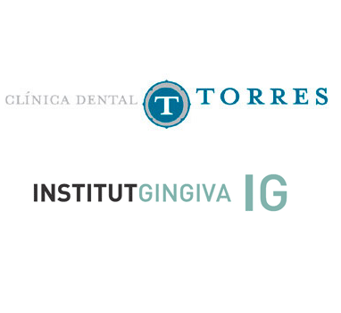 Institut Gingiva