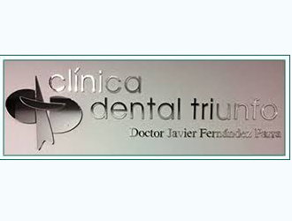 Clínica Dental Triunfo