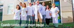Imagen de Farmacia Taco - Miguel Román Botana