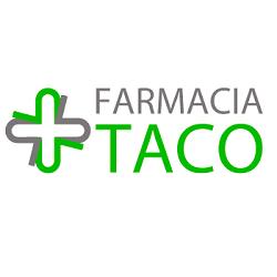 Farmacia Taco - Miguel Román Botana