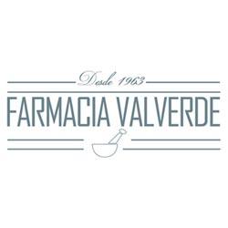Farmacia Valverde