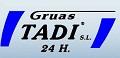 Grúas Tadi Asistencia en Viaje