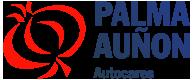 Autocares Palma Auñón