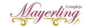 Cafetería Bar Mayerling