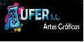 Artes Gráficas Jufer