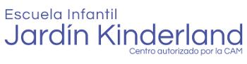 Escuela Infantil Jardín Kinderland