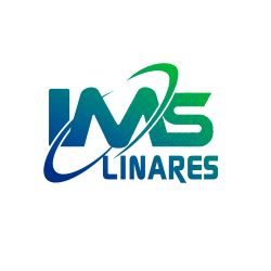 Ims Linares