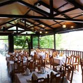 Restaurante Monte Vélez RESTAURANTES