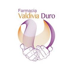 Farmacia Valdivia Duro
