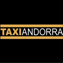 Auto Taxi Agustín Becerra