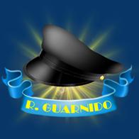 R. Guarnido S.L.