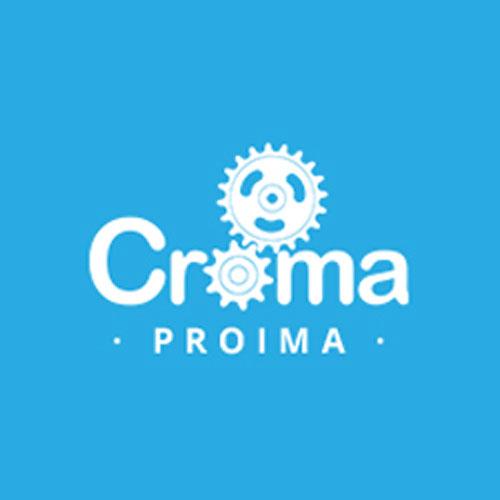 Croma Proima