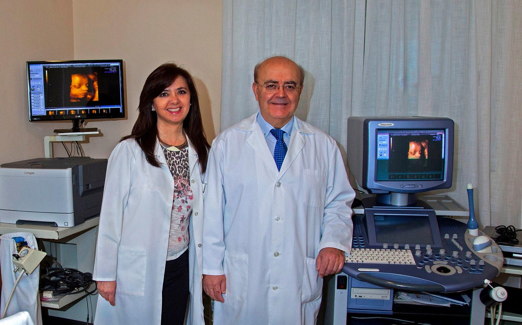 Imagen de Clínica Ginecológica Dr. Francisco Valdivieso