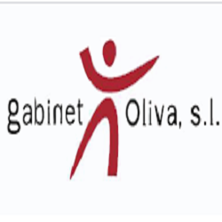 Gabinet Oliva S.l.