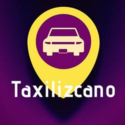 Taxilizcano