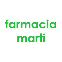 Farmacia Marti