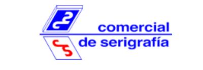 Comercial Serigrafía