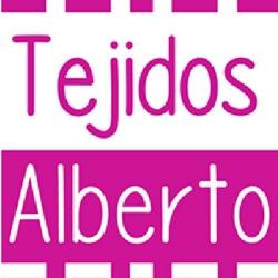 Tejidos Alberto