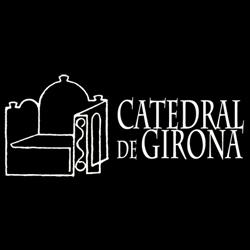 Arxiu Capitular de Girona