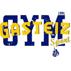 Gimnasio Gasteiz Sport