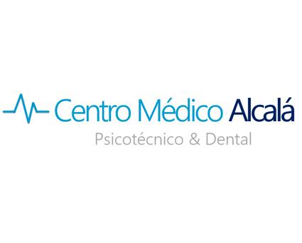 Clínica Dental y Psicotécnicos Dr. Marcelo Muñoz