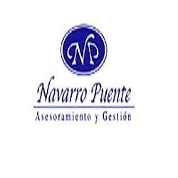 Asesoría María Victoria Navarro Puente