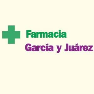Farmacia García y Juárez