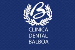 Clínica Balboa