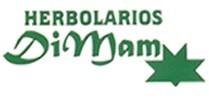 Herbolarios Dimam - Zaidín