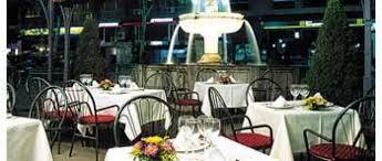 Restaurante Chikito Granada