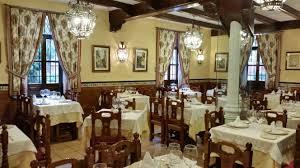 Restaurante Chikito 5