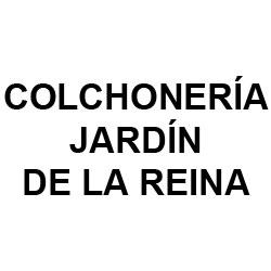 c3a4eb88303 Colchon de gomaespuma en Granada (provincia)