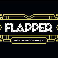 Peluquería y Estética Flapper